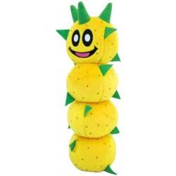 SpongeBob SquarePants - Mug cup