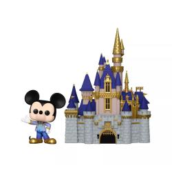 Pin's - Cassette Awesome Mix Vol.2 - Gardiens de la Galaxie
