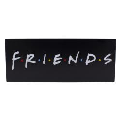 IG-11 - Star Wars : The Mandalorian (328) - Pop TV
