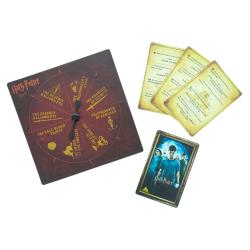 Finn - Star Wars episode IX (309) - Pop TV