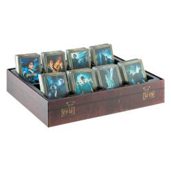 BB-8 - Star Wars episode IX (314) - Pop TV