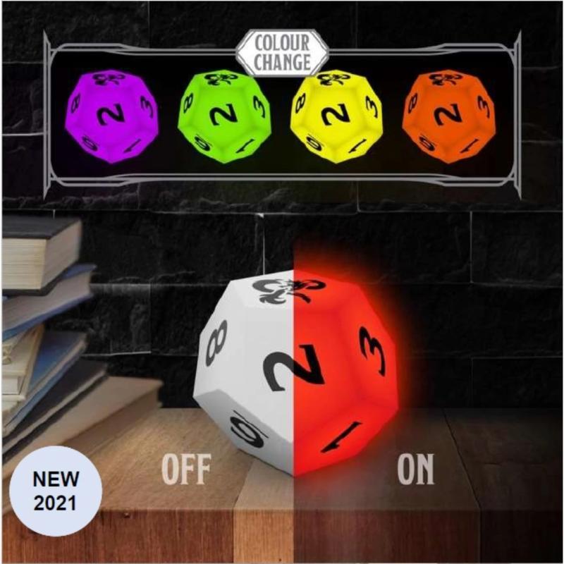 First Order Jet Trooper - Star Wars episode IX (317) - Pop TV