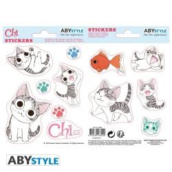 Wonderland, le royaume sans pluie - BR - VOSTF + VF