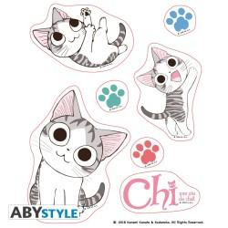 Wonderland, le royaume sans pluie - DVD - VOSTF + VF
