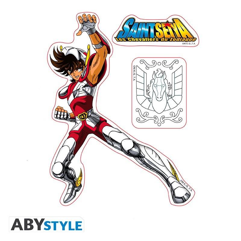 Black Clover - Saison 1 Box 2/2 - Edition Collector Bluray - VOSTF + VF