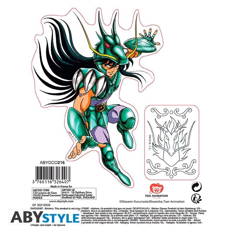 Black Clover - Saison 1 Box 2/2 - Edition Collector DVD - VOSTF + VF