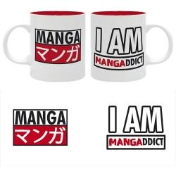JCC - Starter SD10 - Dragon Ball Super Serie 7 (FR) x6
