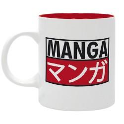 B.O.B - Overwatch - Oversize (...) - POP Game