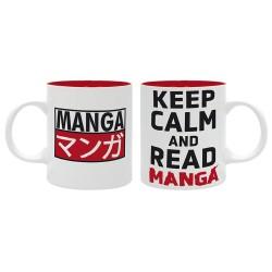 Olaf - Frozen 2 - Pocket POP Keychain