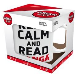 Anna - Frozen 2 - Pocket POP Keychain