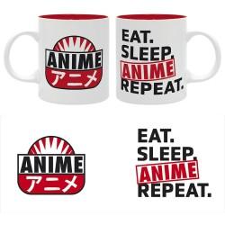 Elsa - Frozen 2 - Pocket POP Keychain