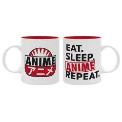 Young Elsa - Frozen 2 (588) - Pop Disney