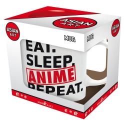 Young Anna - Frozen 2 (589) - Pop Disney