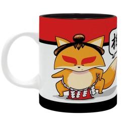 Earth Giant - Frozen 2 (587) - Pop Disney