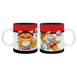 Kristoff - Frozen 2 (584) - Pop Disney
