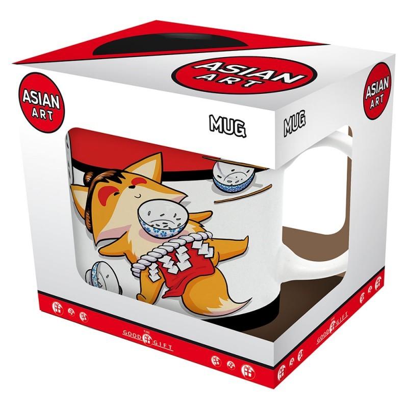 Sven - Frozen 2 (585) - Pop Disney