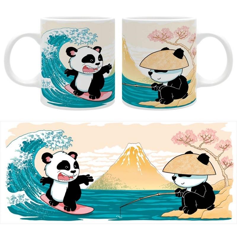 Water Nokk  - Frozen 2 - Oversize (592) - POP Game