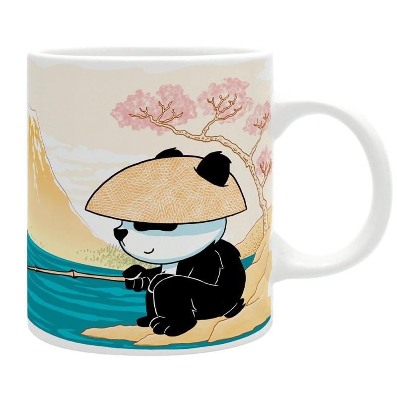 Arya Stark - Game Of Thrones (79) - Pop Séries