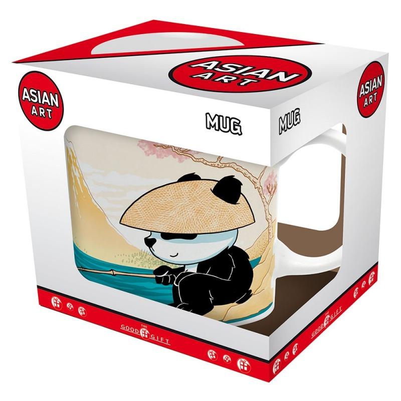 Harley Quinn (Holiday) - Pocket POP Keychain