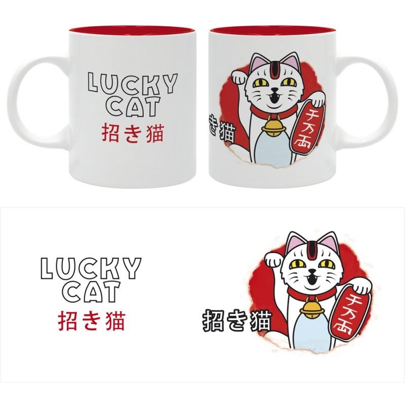 Dapper Jack - Pocket POP Keychain