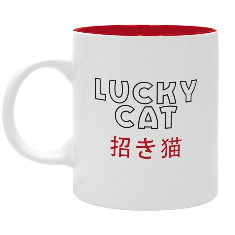 Asuka - WWE (56) - Pop WWE - Exclusive Comic-con International : San Diego