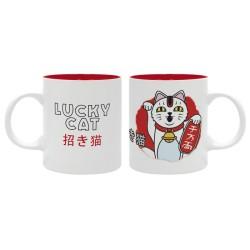 Michael Jordan (Bronzed) - NBA (54) - Pop NBA - Exclusive