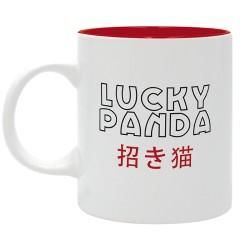 Kraven the Hunter - Marvel (525) - Pop Marvel - Exclusive