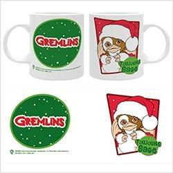 Hawkeye - Avengers Endgame (466) - Pop Marvel - Exclusive