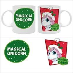Dapper Sally (Diamond Glitter) - Nightmare Before Christmas (313) - Pop Disney - Exclusive