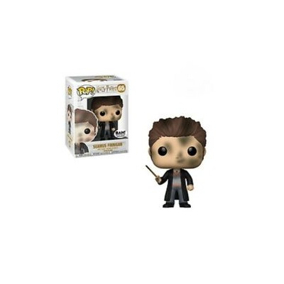 Seamus Finnigans Wingardium - Harry Potter (65) - Pop Movies - Exclusive