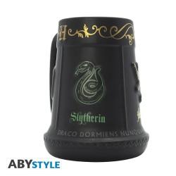 Superball - Pokemon - Peluche - 32cm