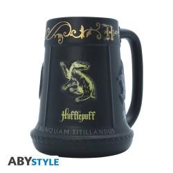 Hyperball - Pokemon - Peluche - 32cm