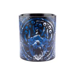Luigi - PVC F4F - Luigi's Mansion 3 - Standard Edition