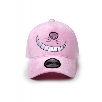 Casquette - Cheshire Cat - Alice in Wonderland - Disney