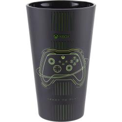 Liu Kang - Mortal Kombat (...) - Pop Games