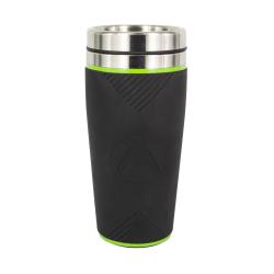 Raiden - Mortal Kombat (...) - Pop Games