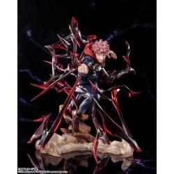 Godzilla - Jeu de cartes - Chrono Clash System - Boîte de base