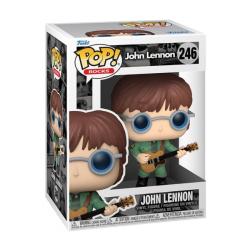 Vincent van Gogh (...) - Pop Artists