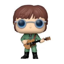 Naruto / Boruto - Jeu de cartes - Chrono Clash System - Deck d'extension n°4