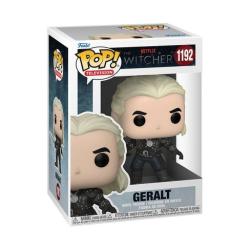 Naruto / Boruto - Jeu de cartes - Chrono Clash System - Deck d'extension n°3