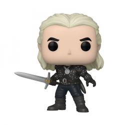 Pokemon - Figurine PVC Ouistempo - MS-03