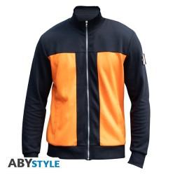 Pokemon - Figurine PVC Évoli - MS-02 (4cm)