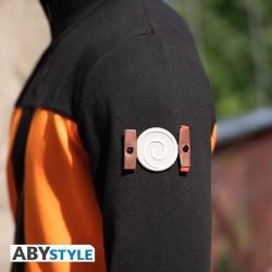 Pokemon - Figurine PVC Dracaufeu - MS-15 (6cm)