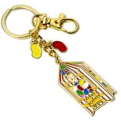 Puzzle Pokémon - Starters Type Feu - 208 pièces
