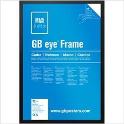 Pokemon - Figurine PVC Necrozma Ailes de l'Aurore - ML-17 (12 Cm)