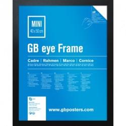 JCC - Premium Pack 02 Anniversary Box - Dragon Ball Super (FR) x8