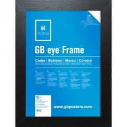 "Ki et Hi - Poster ""Ki et Hi"" roulé filmé (98x68)"