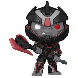 T-shirt Ki et Hi - Ki et Hi - S