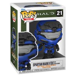 T-shirt Ki et Hi - Ki et Hi - M