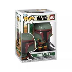 T-shirt Ki et Hi - Ki et Hi - L